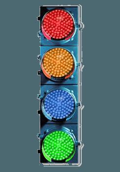 4 light traffic light-complete colors-01