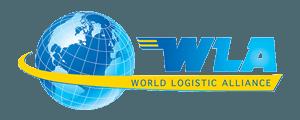 wla_logo