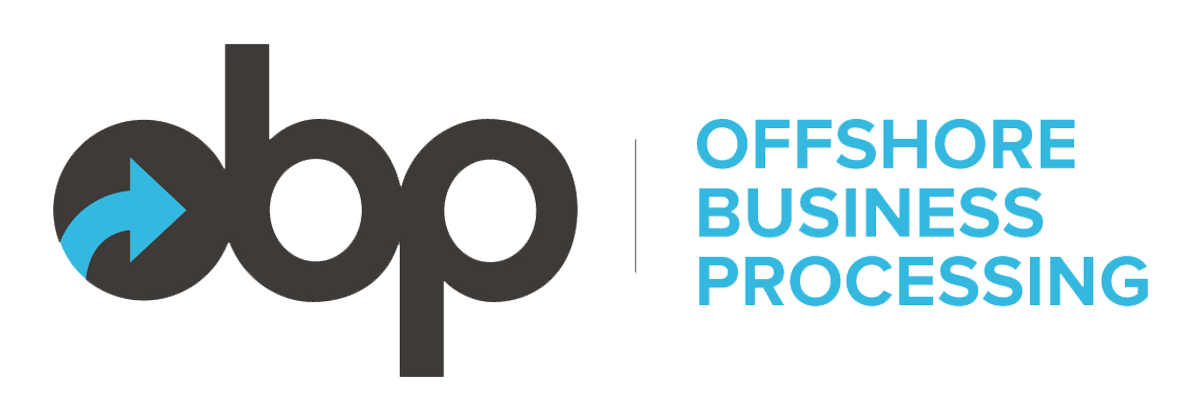 Offshore Business Processing
